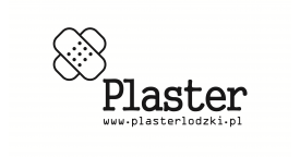 plaster_lodzki-png__275x144