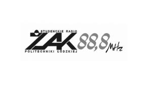 zak-lodz